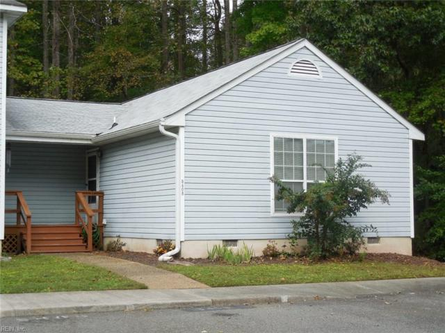 5408 Horan Ct, James City County, VA 23188 (MLS #10223760) :: AtCoastal Realty