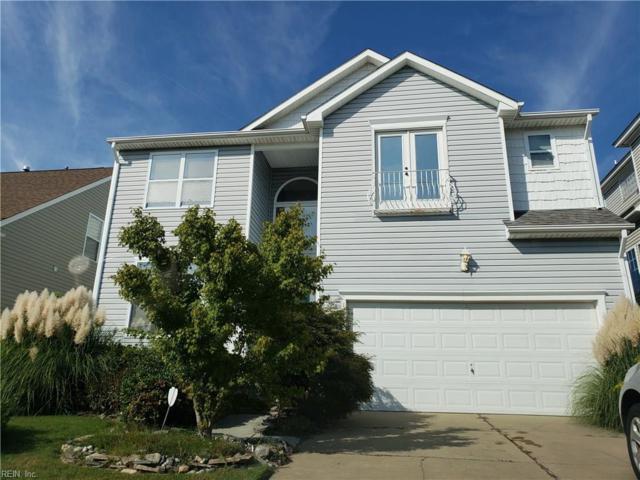 5024 Ocean Way, Norfolk, VA 23518 (#10223766) :: The Kris Weaver Real Estate Team