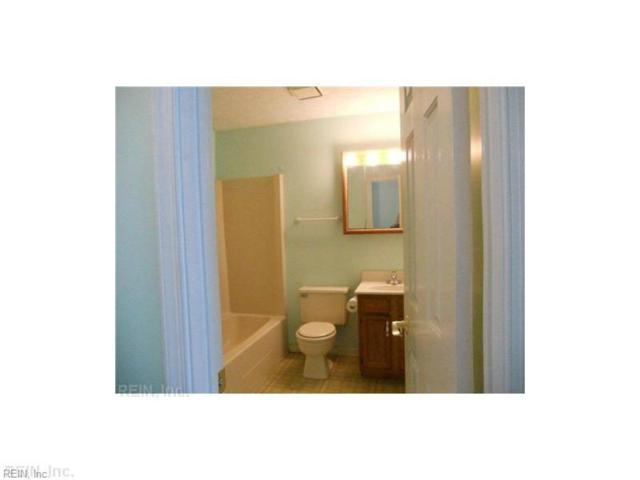 6 Sidewinder Ct, James City County, VA 23185 (#10223776) :: Abbitt Realty Co.