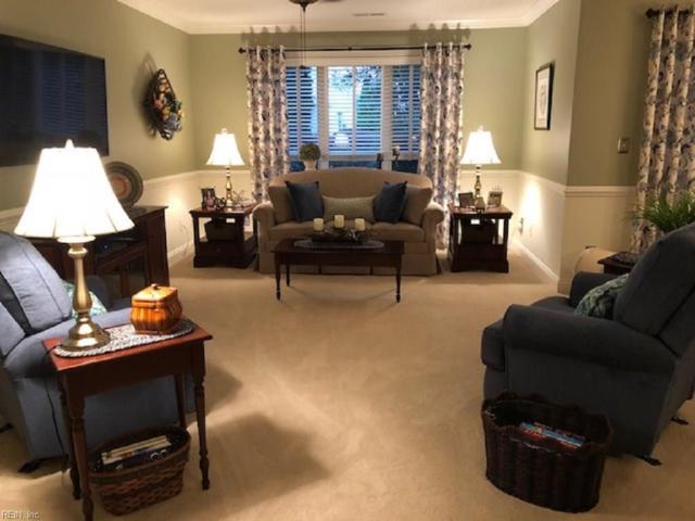 4 Harbor Watch Dr #506, Chesapeake, VA 23320 (#10223777) :: Reeds Real Estate