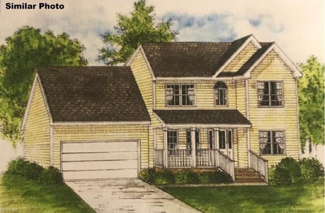 109 Pisgah Dr, Moyock, NC 27958 (#10223794) :: Berkshire Hathaway HomeServices Towne Realty