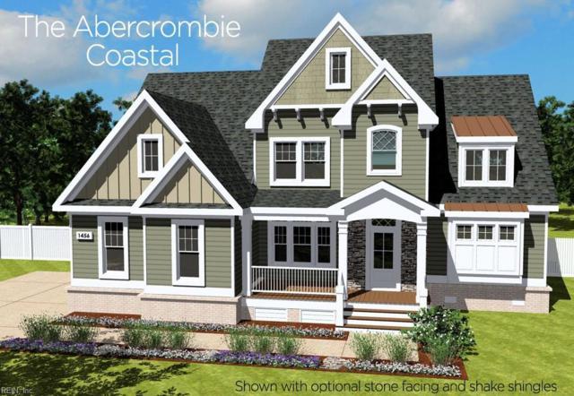 MM Abercrombie - Ashby's Brg, Virginia Beach, VA 23456 (#10223804) :: Abbitt Realty Co.
