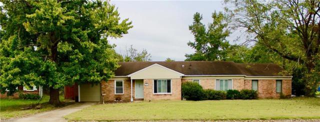 441 Drake Ct, Virginia Beach, VA 23452 (#10223835) :: Reeds Real Estate
