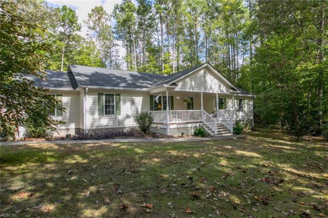 43 Ruddy Duck Rd, Northumberland County, VA 22473 (#10223843) :: Reeds Real Estate