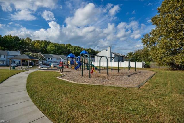 437 Indian Summer Ln, Virginia Beach, VA 23462 (#10223850) :: The Kris Weaver Real Estate Team