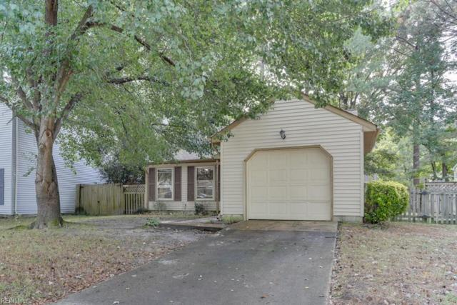 1215 Welles Ct, Chesapeake, VA 23320 (#10223858) :: Abbitt Realty Co.