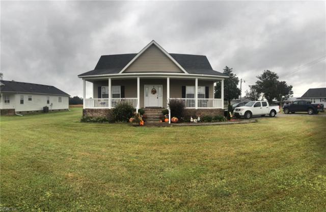 3733 Virginia Rd, Chowan County, NC 27980 (MLS #10223868) :: Chantel Ray Real Estate