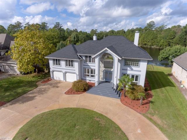228 Marsh Island Dr, Chesapeake, VA 23320 (#10223874) :: The Kris Weaver Real Estate Team