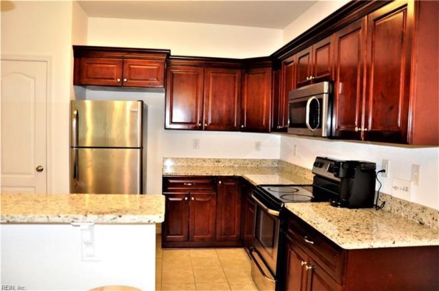 907 Pecan Point Rd, Norfolk, VA 23502 (MLS #10223927) :: Chantel Ray Real Estate