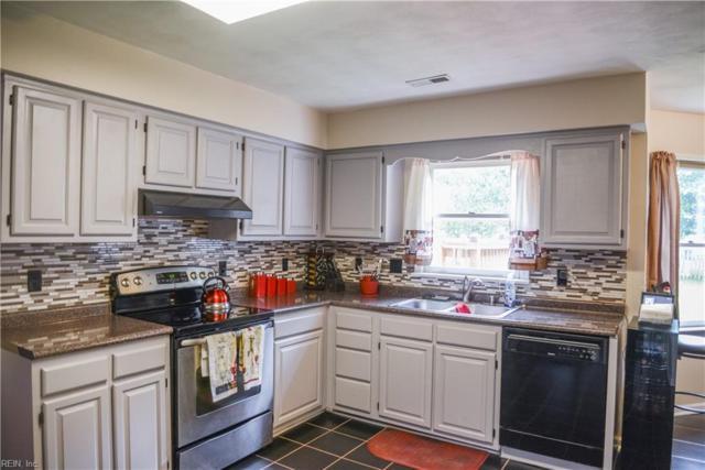 728 Clearfield Ave, Chesapeake, VA 23320 (#10223942) :: Abbitt Realty Co.
