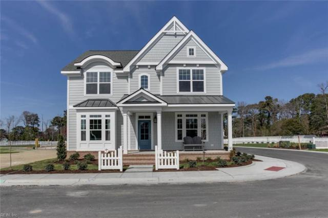 MM Bar Harbor A At Bayville At Lake Joyce, Virginia Beach, VA 23455 (#10223950) :: Abbitt Realty Co.