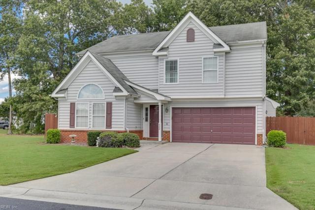 620 Edisto Ct, Virginia Beach, VA 23462 (#10223953) :: Reeds Real Estate