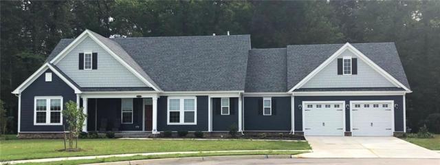 1312 Mcrowland Ln, Chesapeake, VA 23320 (#10223986) :: The Kris Weaver Real Estate Team