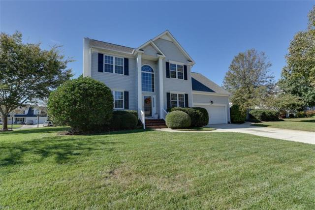 2525 New Kent St, Virginia Beach, VA 23456 (#10224017) :: Berkshire Hathaway HomeServices Towne Realty