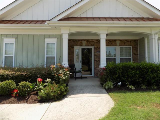 1523 Rosehill Dr, Chesapeake, VA 23320 (#10224027) :: Coastal Virginia Real Estate