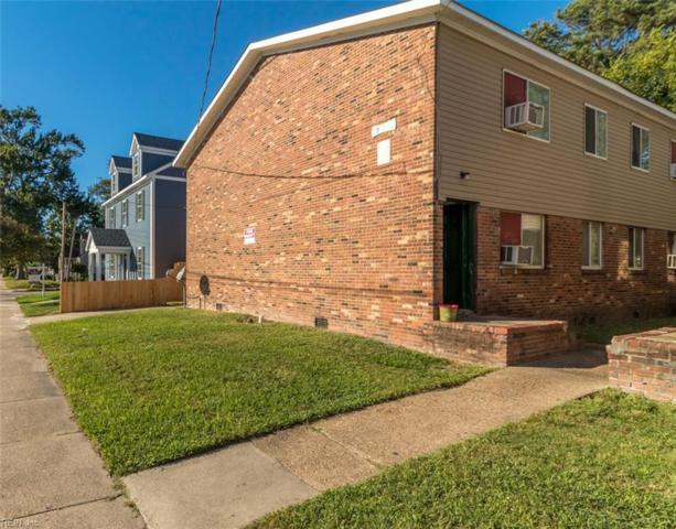 834 W 26th St, Norfolk, VA 23517 (#10224031) :: Abbitt Realty Co.