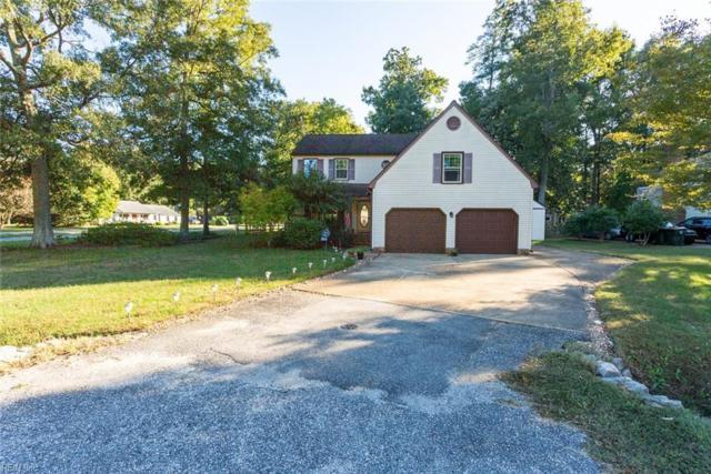 101 Wicomico Turn, York County, VA 23693 (#10224052) :: Berkshire Hathaway HomeServices Towne Realty