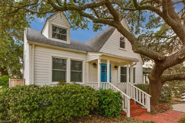 8504 Atlantic Ave, Virginia Beach, VA 23451 (#10224067) :: The Kris Weaver Real Estate Team