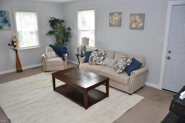 809 Brightley Rd, Norfolk, VA 23509 (#10224074) :: Abbitt Realty Co.