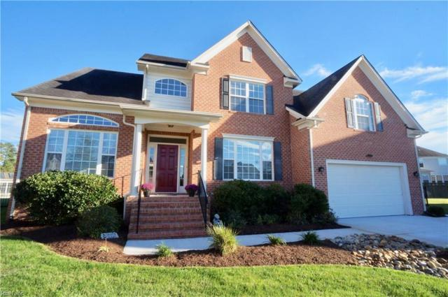 2205 Knox Ct, Virginia Beach, VA 23453 (#10224090) :: Berkshire Hathaway HomeServices Towne Realty