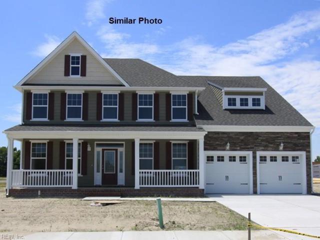 807 Goldbell Ct, Chesapeake, VA 23323 (#10224093) :: Abbitt Realty Co.