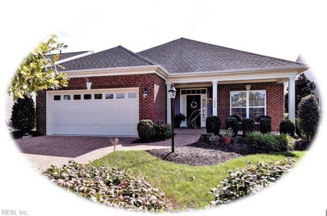 7008 Adams Ln, James City County, VA 23188 (#10224098) :: Abbitt Realty Co.