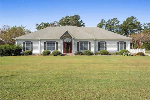 144 Golf Club Dr, Pasquotank County, NC 27909 (#10224104) :: Vasquez Real Estate Group