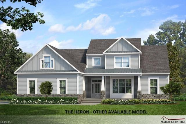 102 Cove Ct, York County, VA 23692 (#10224168) :: Berkshire Hathaway HomeServices Towne Realty