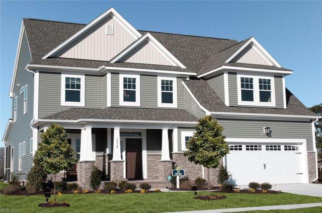 1832 Ashlar Ln, Chesapeake, VA 23320 (#10224174) :: Abbitt Realty Co.