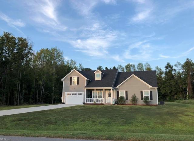 165 Baxter Grove Rd, Currituck County, NC 27958 (#10224178) :: The Kris Weaver Real Estate Team