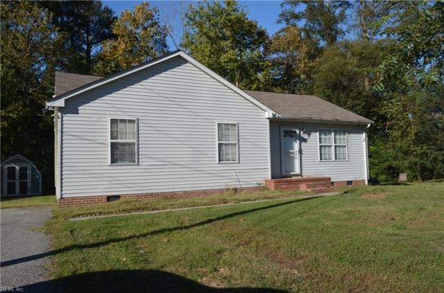 2218 Kentucky Ave, Suffolk, VA 23434 (#10224188) :: Reeds Real Estate