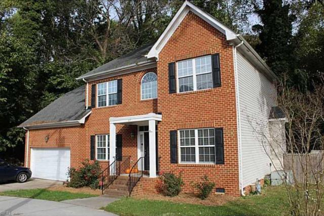 617 Oak Grove Rd, Chesapeake, VA 23320 (MLS #10224191) :: AtCoastal Realty