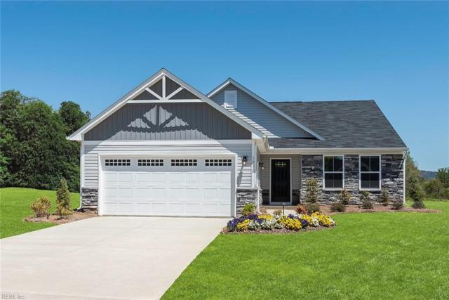 115 Peppergrass Ct, York County, VA 23188 (#10224202) :: Abbitt Realty Co.