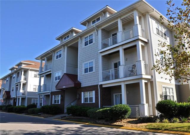5321 Warminster Dr #303, Virginia Beach, VA 23455 (#10224216) :: Vasquez Real Estate Group