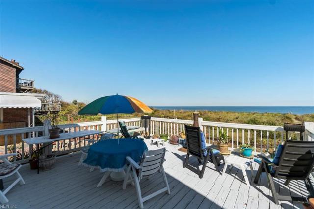 1378 E Ocean View Ave, Norfolk, VA 23503 (#10224239) :: Abbitt Realty Co.