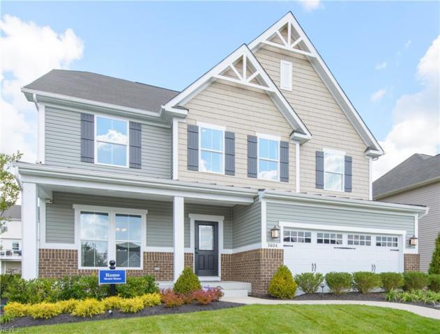 MM Rome At Summerwood At Grassfield, Chesapeake, VA 23323 (#10224241) :: Berkshire Hathaway HomeServices Towne Realty