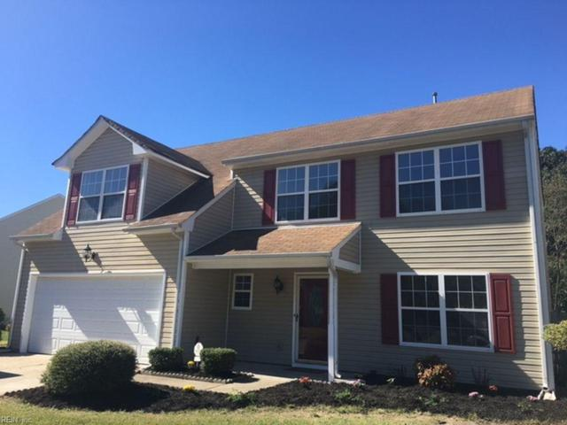 1312 Jacob Ct, Chesapeake, VA 23324 (#10224275) :: 757 Realty & 804 Realty