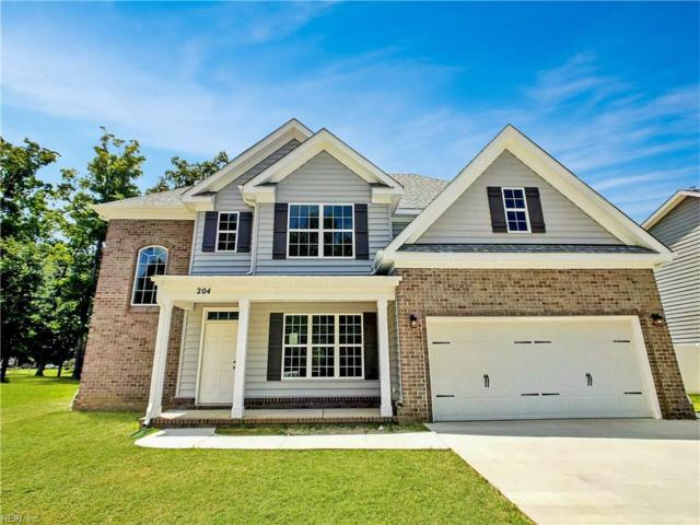 MM Willow Brabble Shores, Chesapeake, VA 23323 (#10224276) :: Berkshire Hathaway HomeServices Towne Realty