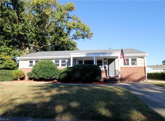 2472 Stribling Ln, Norfolk, VA 23518 (#10224284) :: Berkshire Hathaway HomeServices Towne Realty