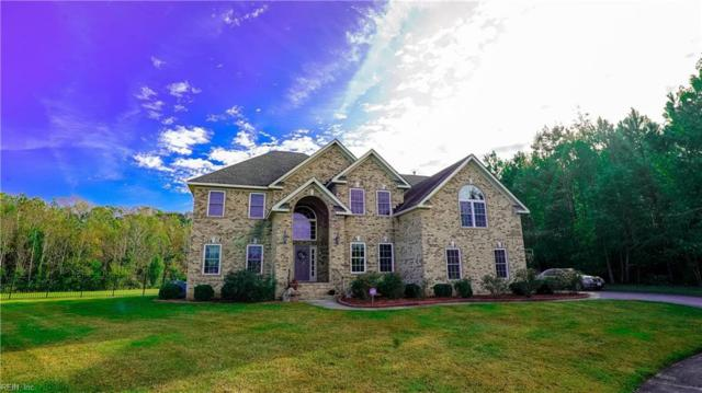 1612 Venetian Way, Chesapeake, VA 23322 (#10224309) :: Berkshire Hathaway HomeServices Towne Realty