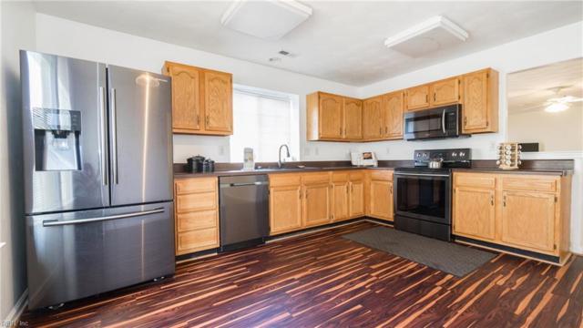 600 Lord Byron Ct, Chesapeake, VA 23320 (#10224349) :: Reeds Real Estate
