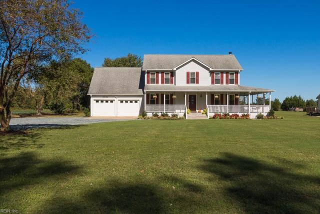 2044 Vaughan Rd, Virginia Beach, VA 23457 (#10224360) :: Berkshire Hathaway HomeServices Towne Realty