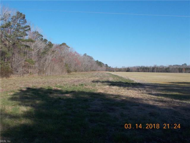 3800 Conway Rd, Chesapeake, VA 23322 (#10224364) :: Berkshire Hathaway HomeServices Towne Realty