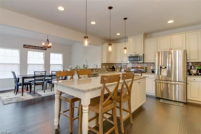 749 Arbuckle St, Chesapeake, VA 23323 (#10224378) :: Berkshire Hathaway HomeServices Towne Realty