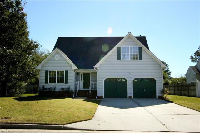 4121 Mystic Cv, Chesapeake, VA 23321 (#10224380) :: Berkshire Hathaway HomeServices Towne Realty