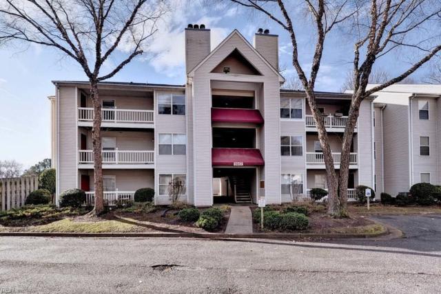 3957 Horse Run Gln #304, Newport News, VA 23602 (#10224393) :: The Kris Weaver Real Estate Team