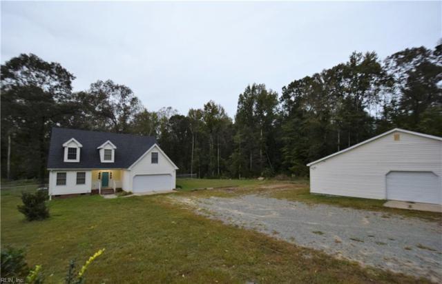 12146 Rilees Farm Rd, Gloucester County, VA 23061 (#10224440) :: The Kris Weaver Real Estate Team