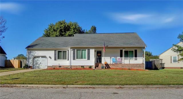 417 Willow Bend Dr, Chesapeake, VA 23323 (#10224441) :: Abbitt Realty Co.