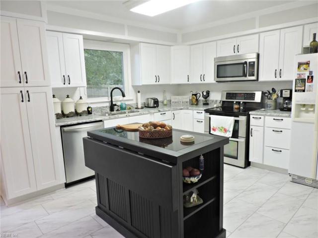 3901 Point Elizabeth Dr, Chesapeake, VA 23321 (#10224462) :: Berkshire Hathaway HomeServices Towne Realty