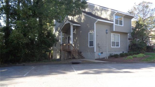 2701 Seashore Cv, Virginia Beach, VA 23454 (#10224470) :: The Kris Weaver Real Estate Team